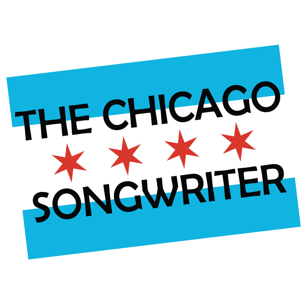 The Chicago Songwriter