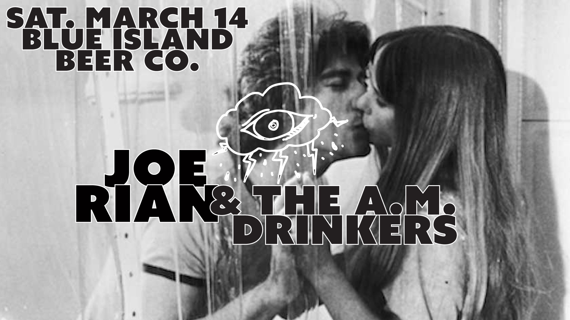 joe rian am drinkers