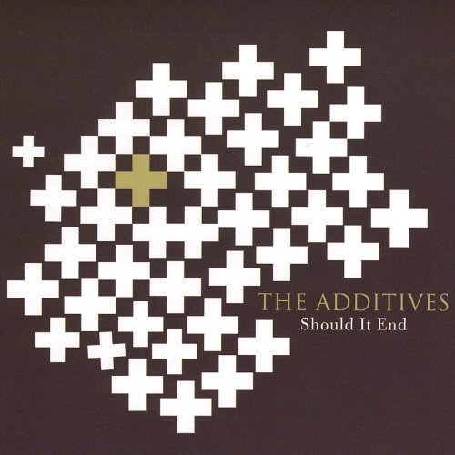 The Additives