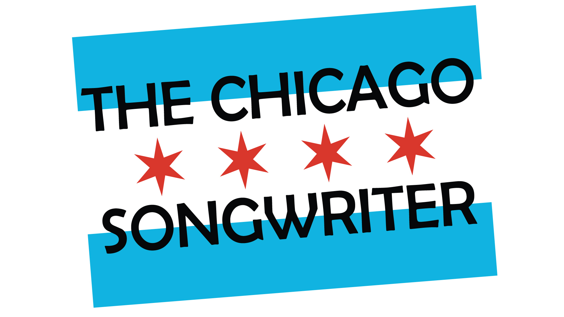 The Chicago Songwriter with Joe Rian